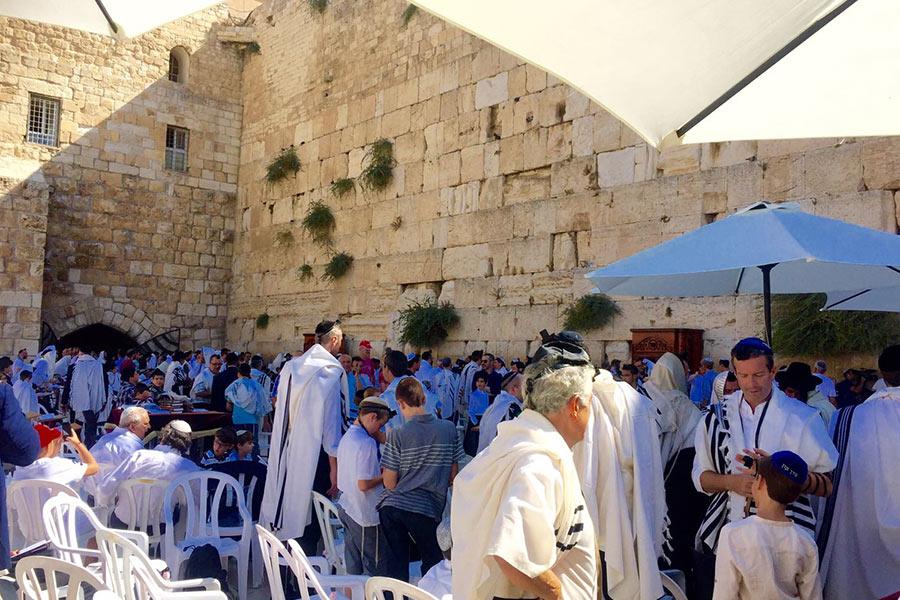 ירושלים1