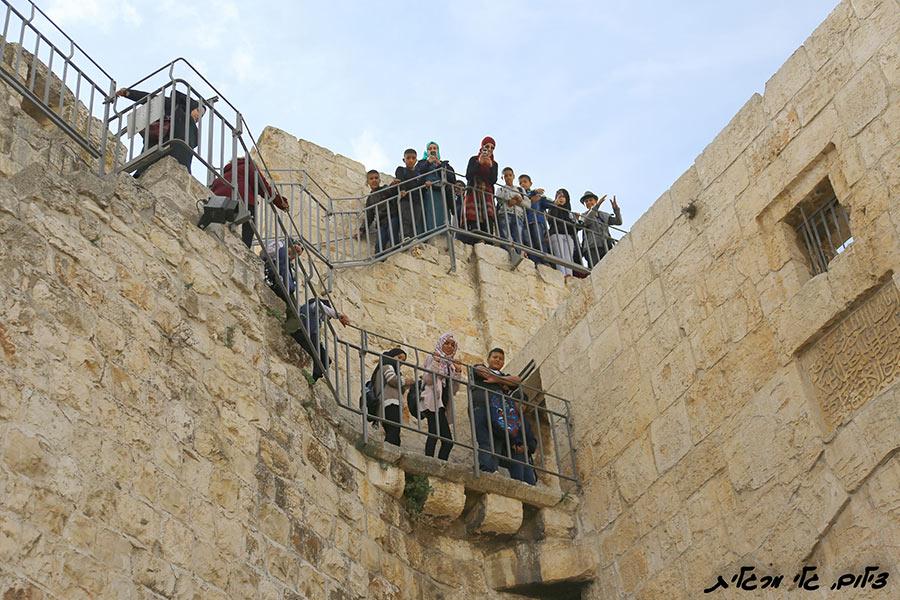 ירושלים4