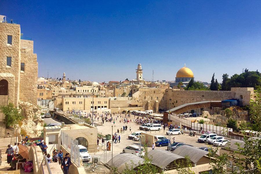 ירושלים8