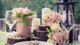 חתונת-בוטיק5